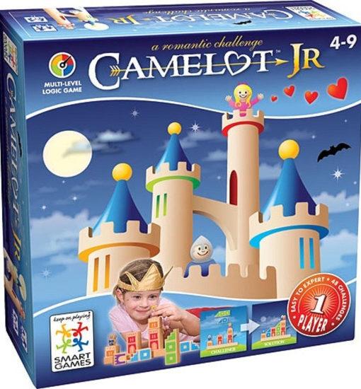 Découvrez tous les jeux solitaires de la Maison du Cormoran sur www.cormoran.be