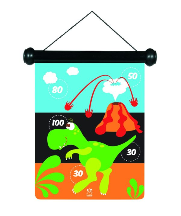 La Maison du Cormoran vous propose une large gamme de jeux d'adresse pour le petits et les grands