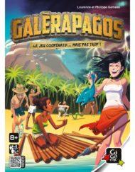 la-maison-du-cormoran-gigamic-galerapagos